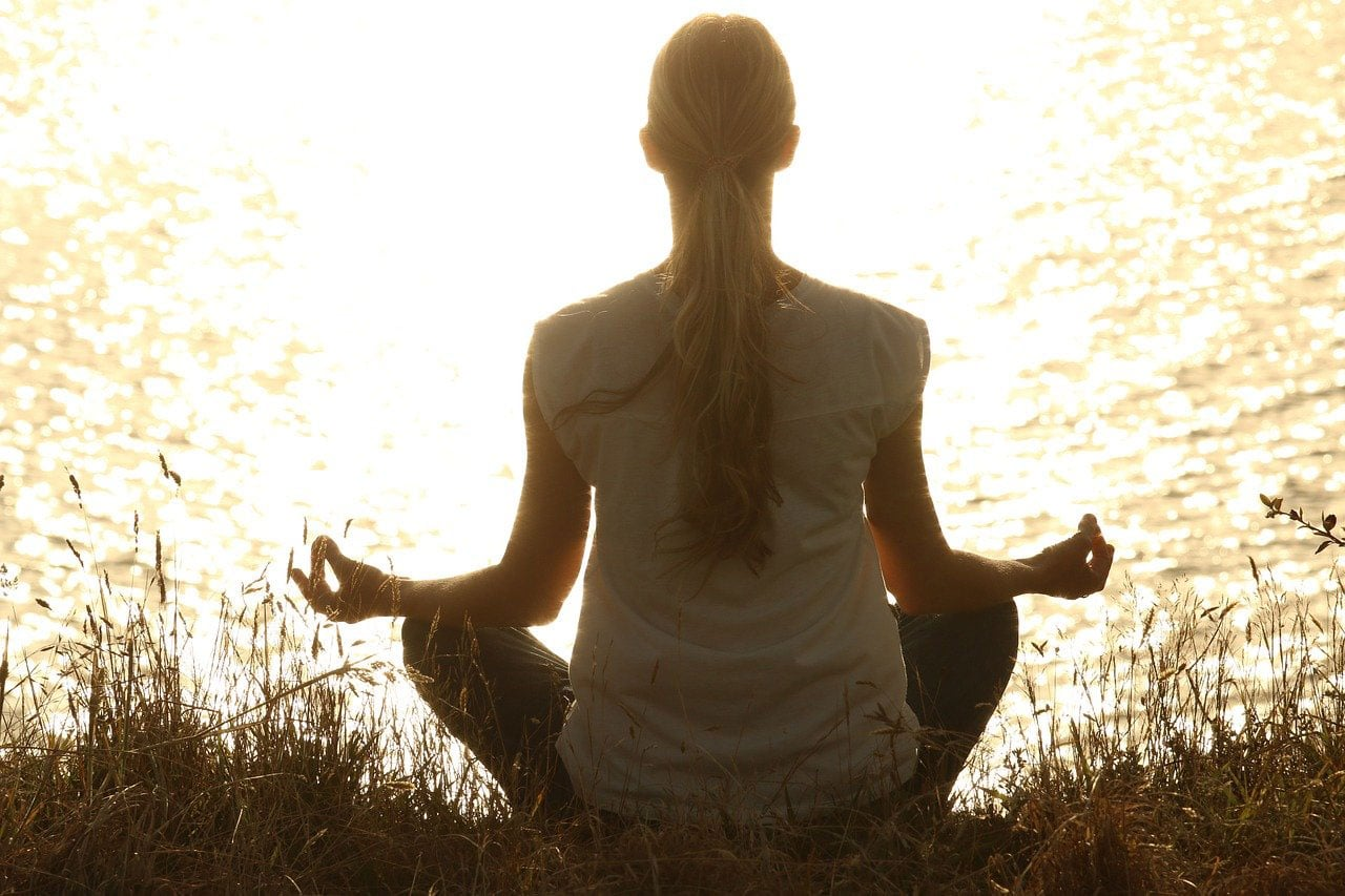 Meditation could effectively reduce migraine severity