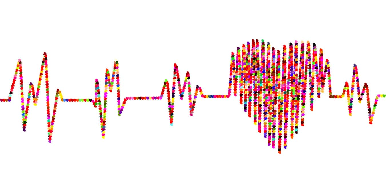 New quantum technology to diagnose and treat heart condition