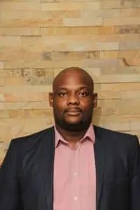 Kabelo Lefifi - Project Manager at Itec Tiyende