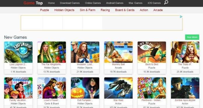 best sites to download games for pc