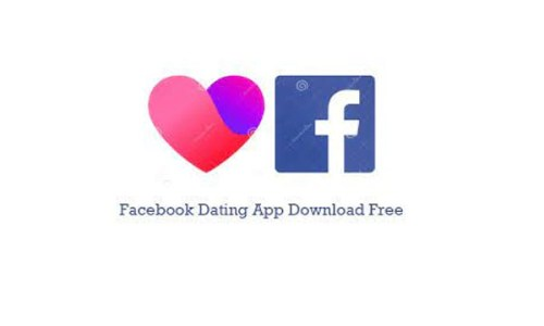 Facebook Dating Free App - Facebook Dating | How to Activate Facebook Dating