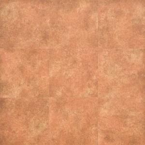 LG Decotile 2482 - Crimson Terracotta