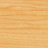 LG Decotile 2507 Canadian Maple