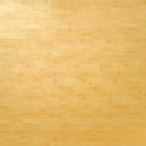 LG Decotile 2521 - Bamboo