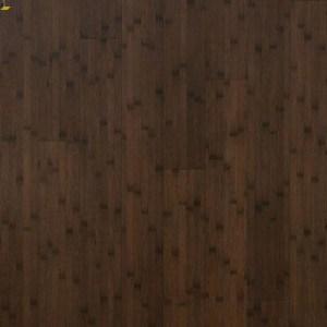LG Naturelife 9553 Coco Bamboo