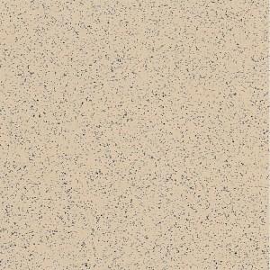 Armstrong Excelon Stonetex 52143 Sandstone Tan