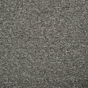 Lancastrian Ainsworth - Carpet Tiles - L0114 Smoke