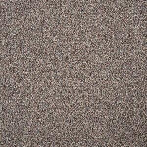 Lancastrian Fernhill - Carpet Tiles - L0201 Amethyst