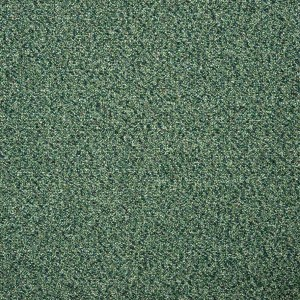 Lancastrian Fernhill - Carpet Tiles - L0204 Greengage