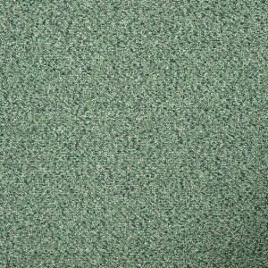 Lancastrian Fernhill - Carpet Tiles - L0205 Chive