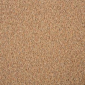 Lancastrian Fernhill - Carpet Tiles - L0206 Muffin
