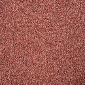 Lancastrian Fernhill - Carpet Tiles - L0207 Cherry