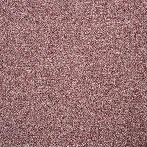 Lancastrian Fernhill - Carpet Tiles - L0209 Grape