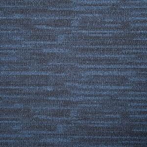 Lancastrian Lostock L0406 Cobalt