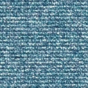 Lancastrian Horwich L06 08 Turquoise