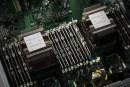 Intel-Cascade-Lake-Xeon-Scalable-Platform-With-Optane-DIMM