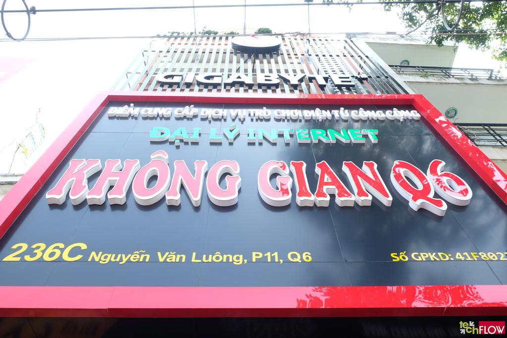 khai-truong-Khong-Gian-Game-Center-Q6-004