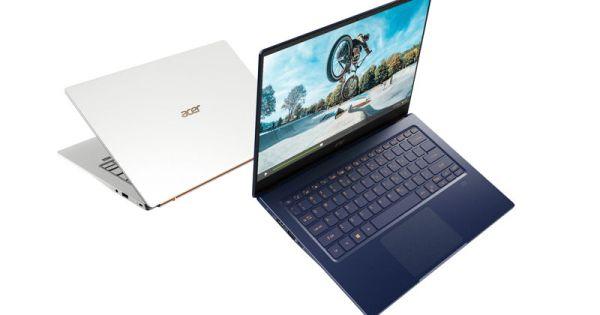 Acer_Swift_5_SF514-54T_002