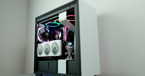 nzxt-h710i-mid-tower-chassis-119