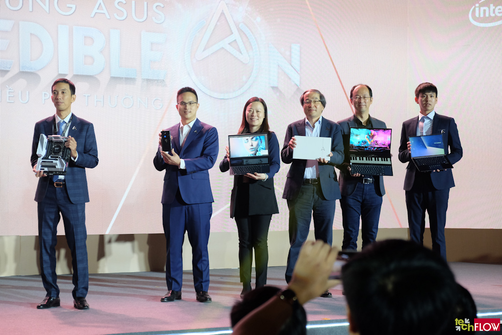 ASUS-EXPO-2019-143