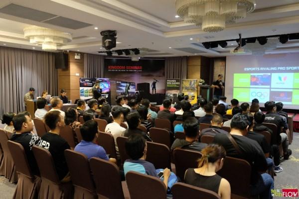 kingdome_kstore_icafe_seminar-038