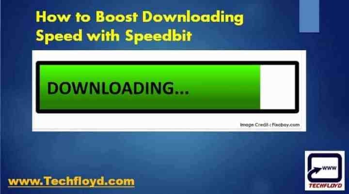 how to increase internet download manager speed