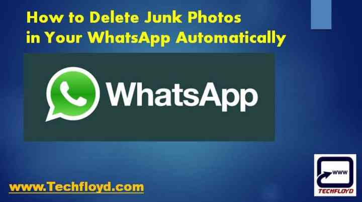how-to-delete-junk-photos-in-your-whatsapp-automatically-2