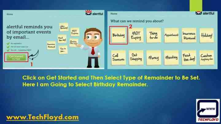 How to Quickly Setup Email Reminders for Important Events_02