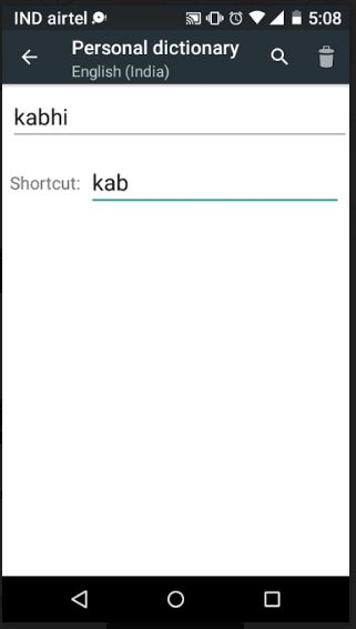 add-a-new-word-android-auto-correct-dictionary