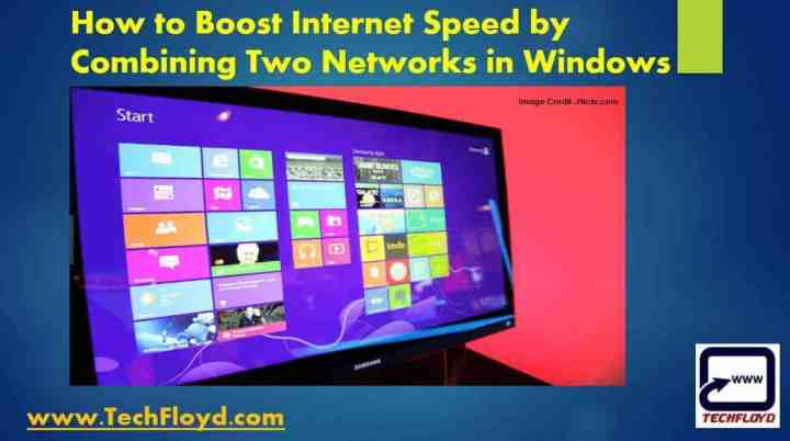 boost-internet-speed-combining-two-networks-windows