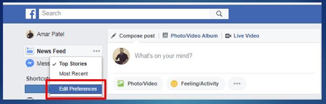 control-facebook-news-feed