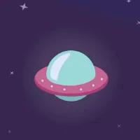Alien VPN for PC