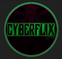 Cyberflix App for PC