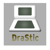 DraStic emulator for PC