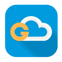 G Cloud for PC