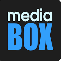 MediaBox HD for PC