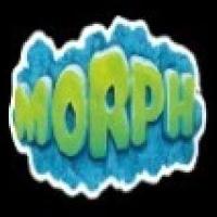 Morph TV for PC