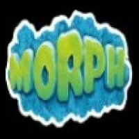 Morph TV for PC