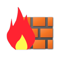 NoRoot Firewall for PC