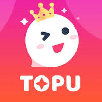 TopU for PC