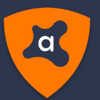 Avast Secure Line VPN for PC