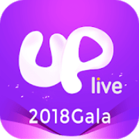 Uplive for PC