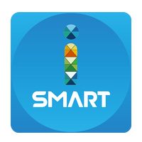 iSmart TV for PC