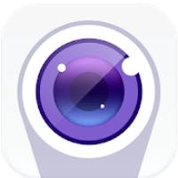 360-smart-camera-for-pc