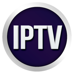 gse-smart-iptv-for-pc