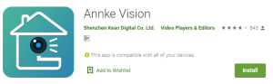 annke-vision-for-pc-download-free