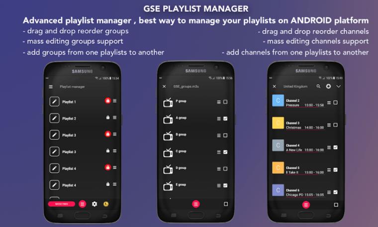 gse-smart-iptv-app-pc