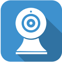 sannce-cam-for-pc-download