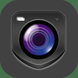 superlivepro-app-for-pc