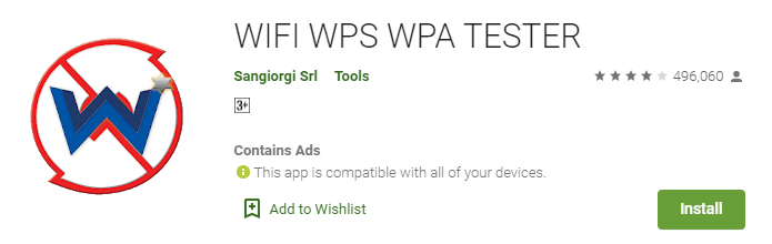 wifi-wps-wpa-tester-for-pc-download